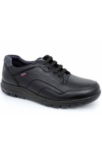 Callaghan 16201 Black