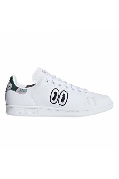 Adidas Originals Stan Smith W CM8415