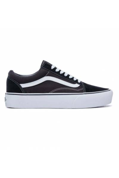 Vans Old Skool VN0A3B3UY28