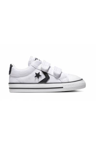 Converse Star Player 2V OX 763527C