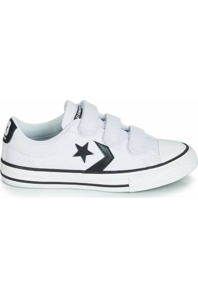 Converse Star Player 3V OX 663599C