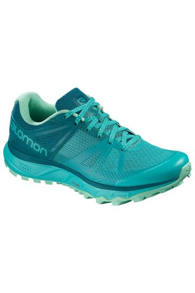 Salomon Trailster  W 404881
