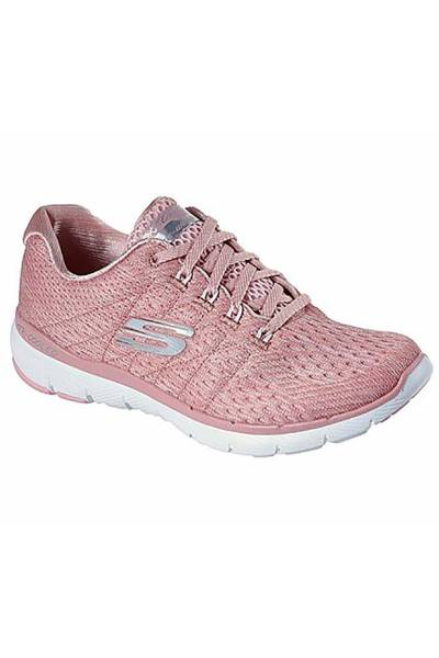 Skechers Flex Appeal 3.0 Satellites 13064 ROS