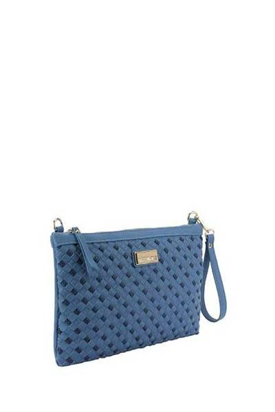Robert Pietri 5464 azul bag