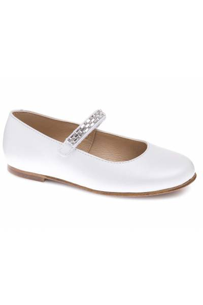 Pablosky 332603 Blanco