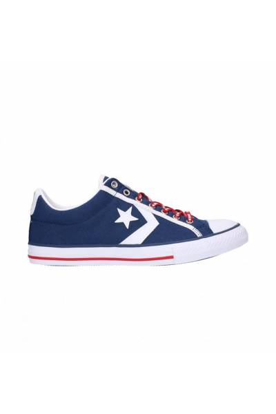 Converse Star Player 663989C