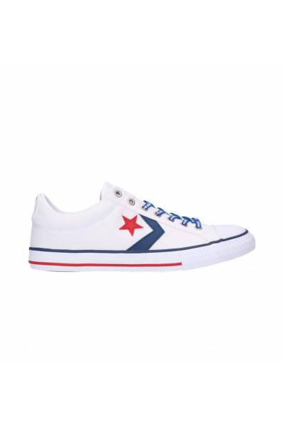 Converse Star Player 663992C