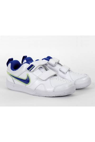 Nike 454475 103 Lykin 11