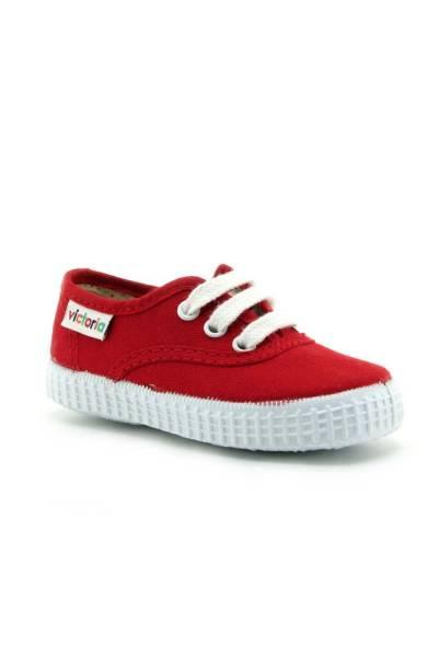 Victoria 106613  rojo