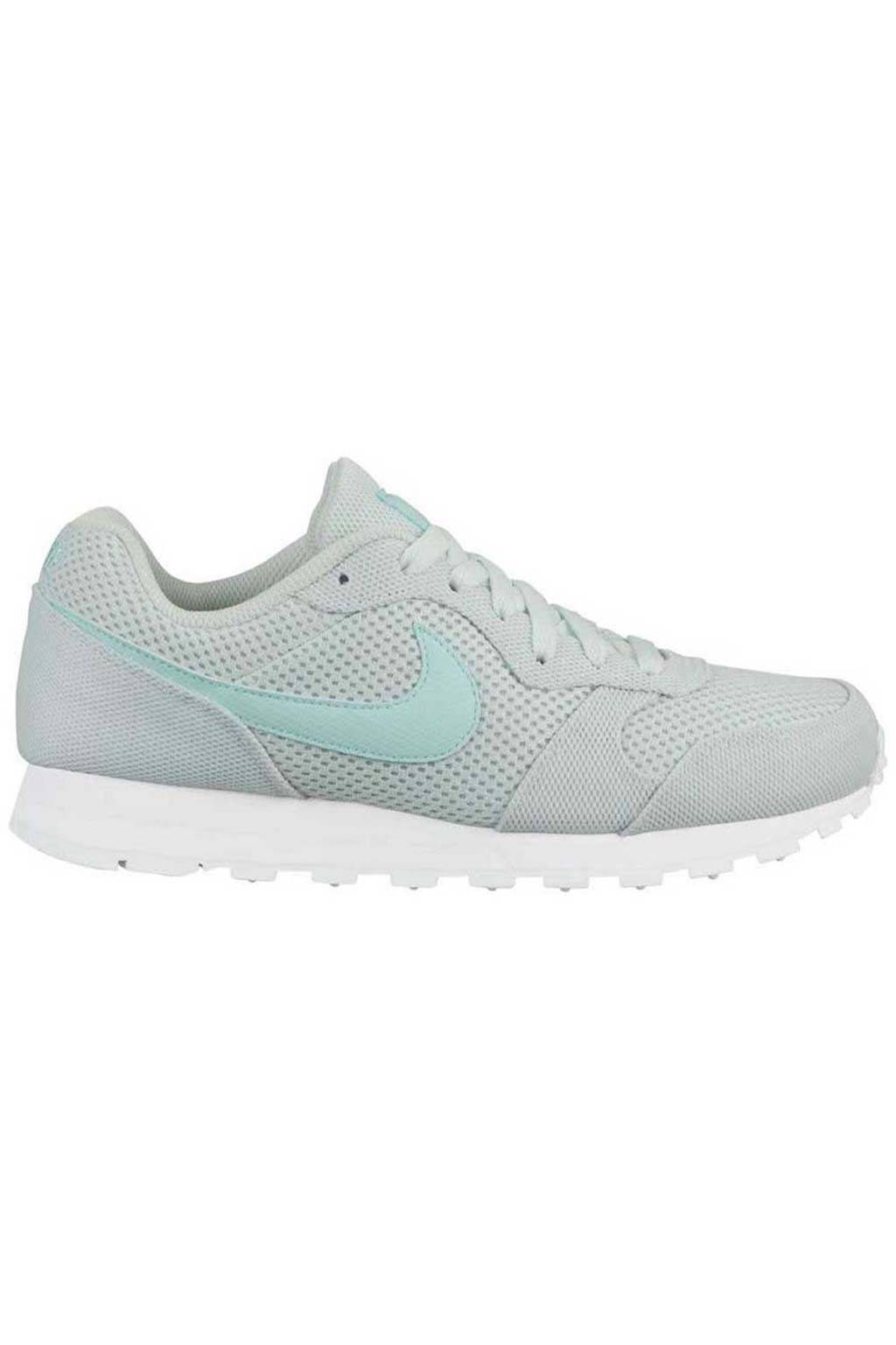 Nike MD Runner 2 SE AQ9121 400