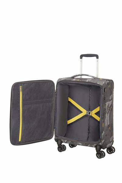 American Tourister Matchup 124710-L403