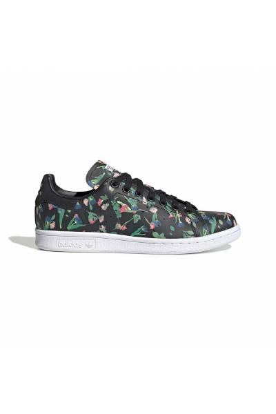 Adidas Originals Stan Smith W EE4893