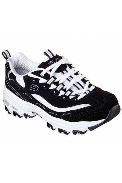 Skechers  D´lites Biggest fan 11930 Bkw