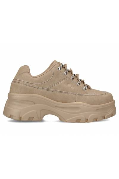 Coolway Wadner Sand
