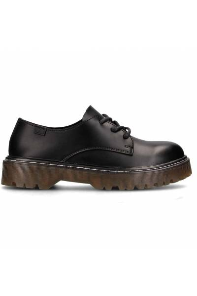 zapato coolway calia black