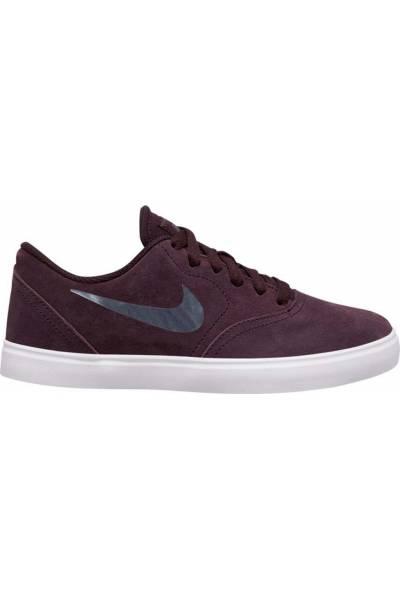 Nike SB Check Suede ESS GS BV1638 600