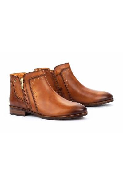 Pikolinos royal w4d 8514 brandy