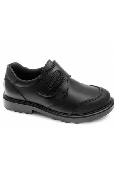 Pablosky 715410 Black