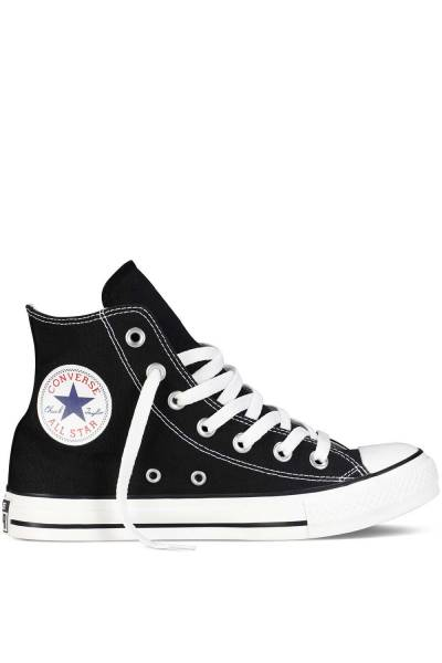 Converse All Star Hi M9160C 001