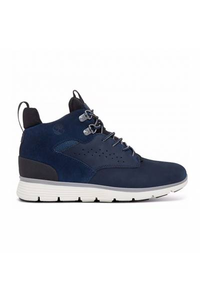 Timberland Killington Chukka a1jd6 019