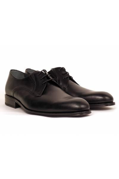 Zapato Piel Ceremonia 1086