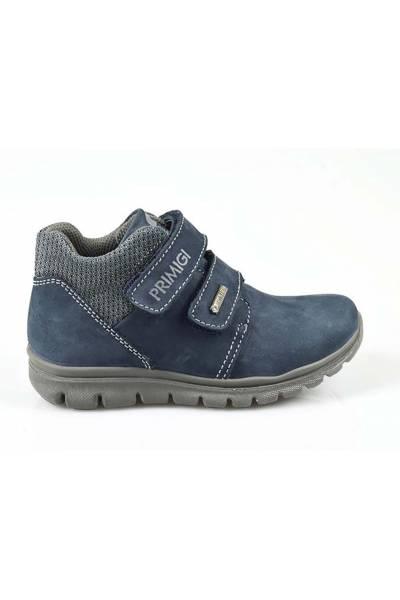 Primigi 4388922 azzurro grigio