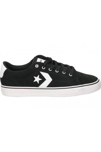 Converse Star Replay OX 165650C