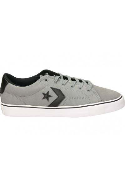 Converse Star Replay OX 165652C