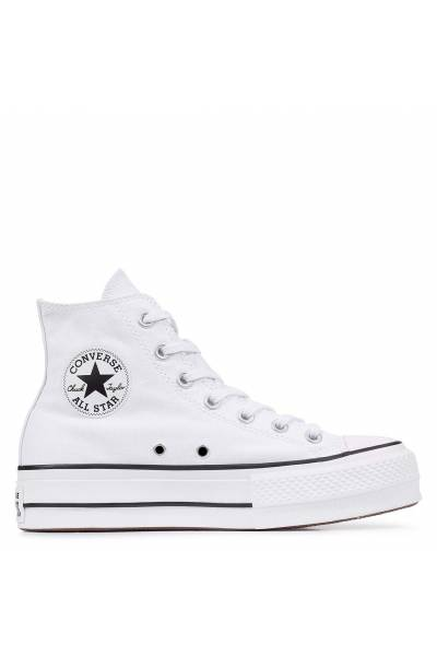 Converse All Star Chuck Taylor All Star Lift High Top 560846C 102