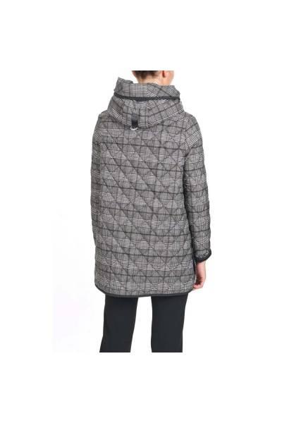 chaqueta hongo 4731 v007 065