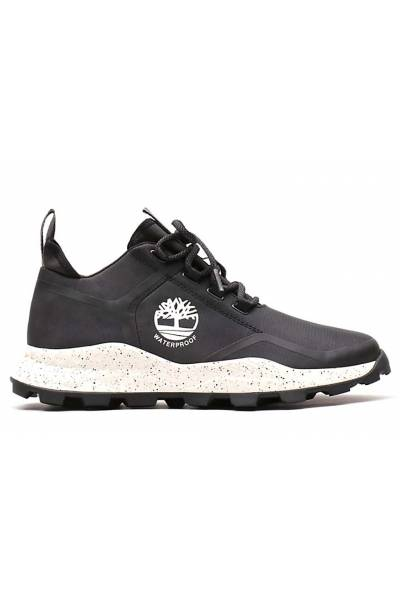 Timberland Brooklyn Oxford TB 0A27RY 015