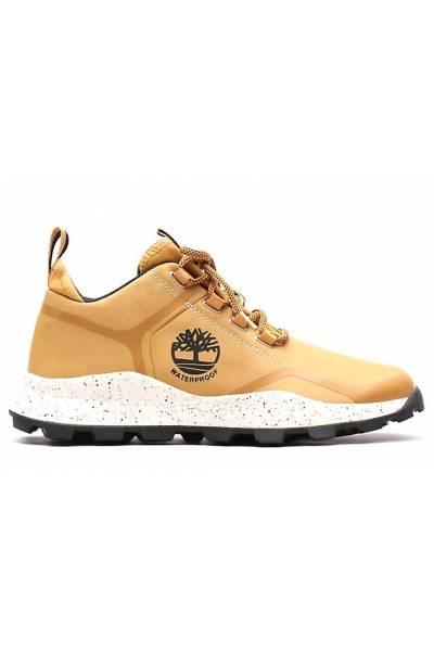 Timberland Brooklyn Oxford TB 0A27RN 763