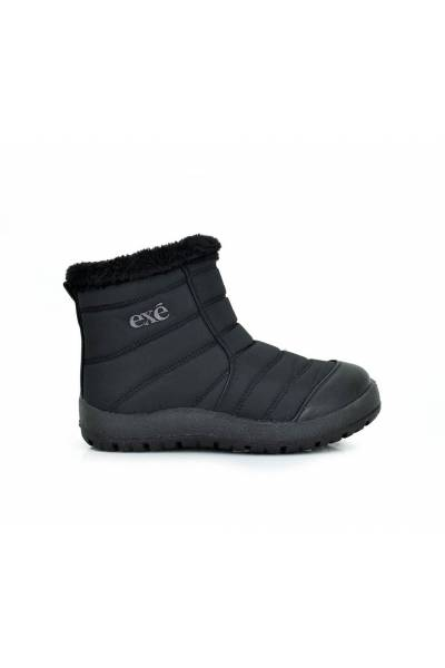 Exe DHK1901 Black