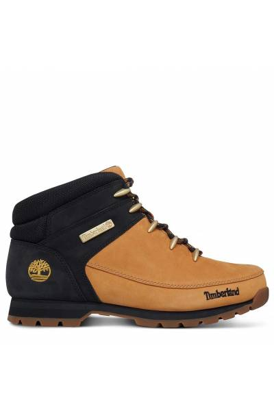 Timberland euro sprint hiker wheat a1nhj