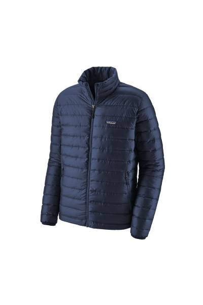 Patagonia Men's Down Sweater Jacket  84674 cacl