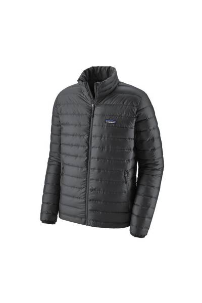 Patagonia Men's Down Sweater Jacket  84674 feg