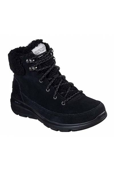 Skechers on the go glacial ultra 16677 bbk