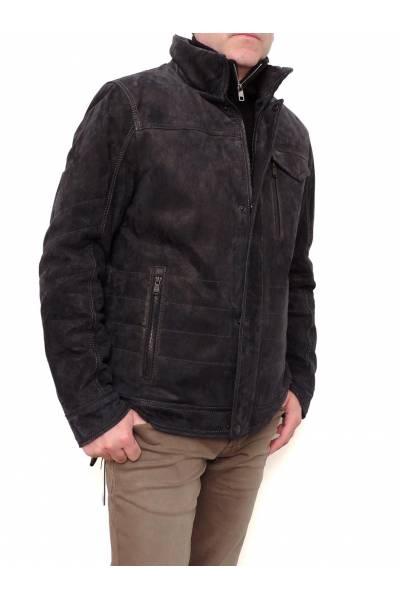 MDP chaqueta pecari 42730 88