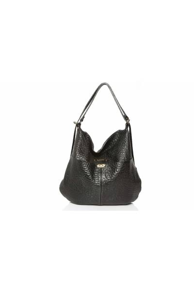 Elenco 5101 black Bag
