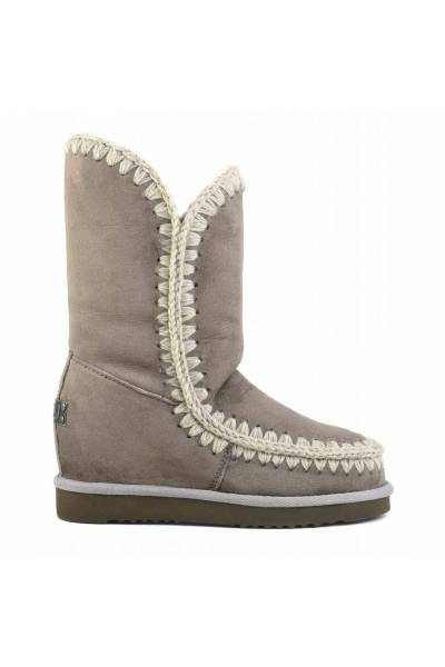Mou eskimo inner wedge tall elgry