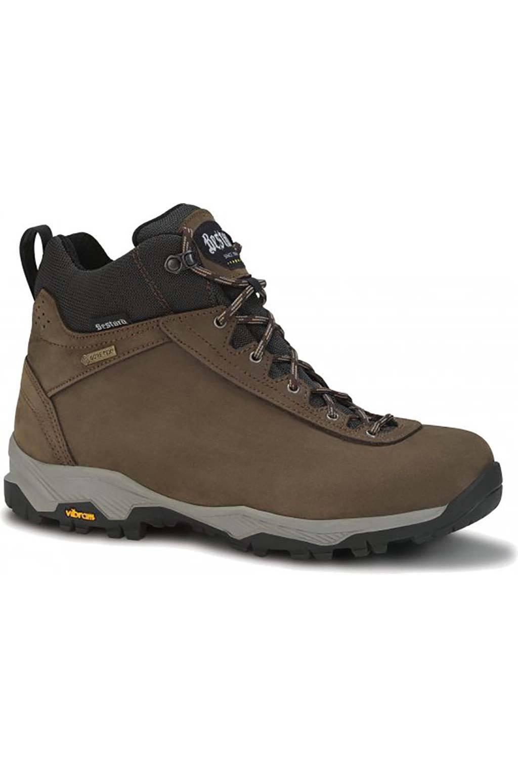 Bestard Hiker 7740