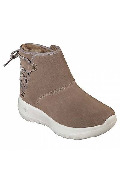 Skechers on the go joy 15502 dktp