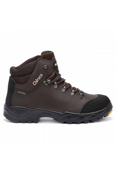 Chiruca Cares force 12 Gore-tex