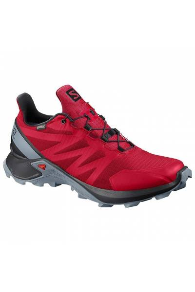 Salomon Supercross Gtx 409178