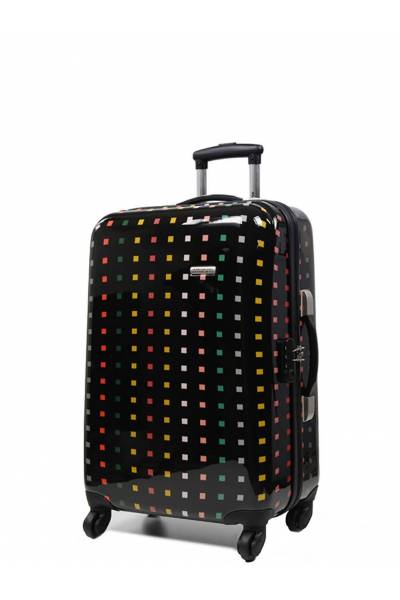 American Tourister Jazz 4248