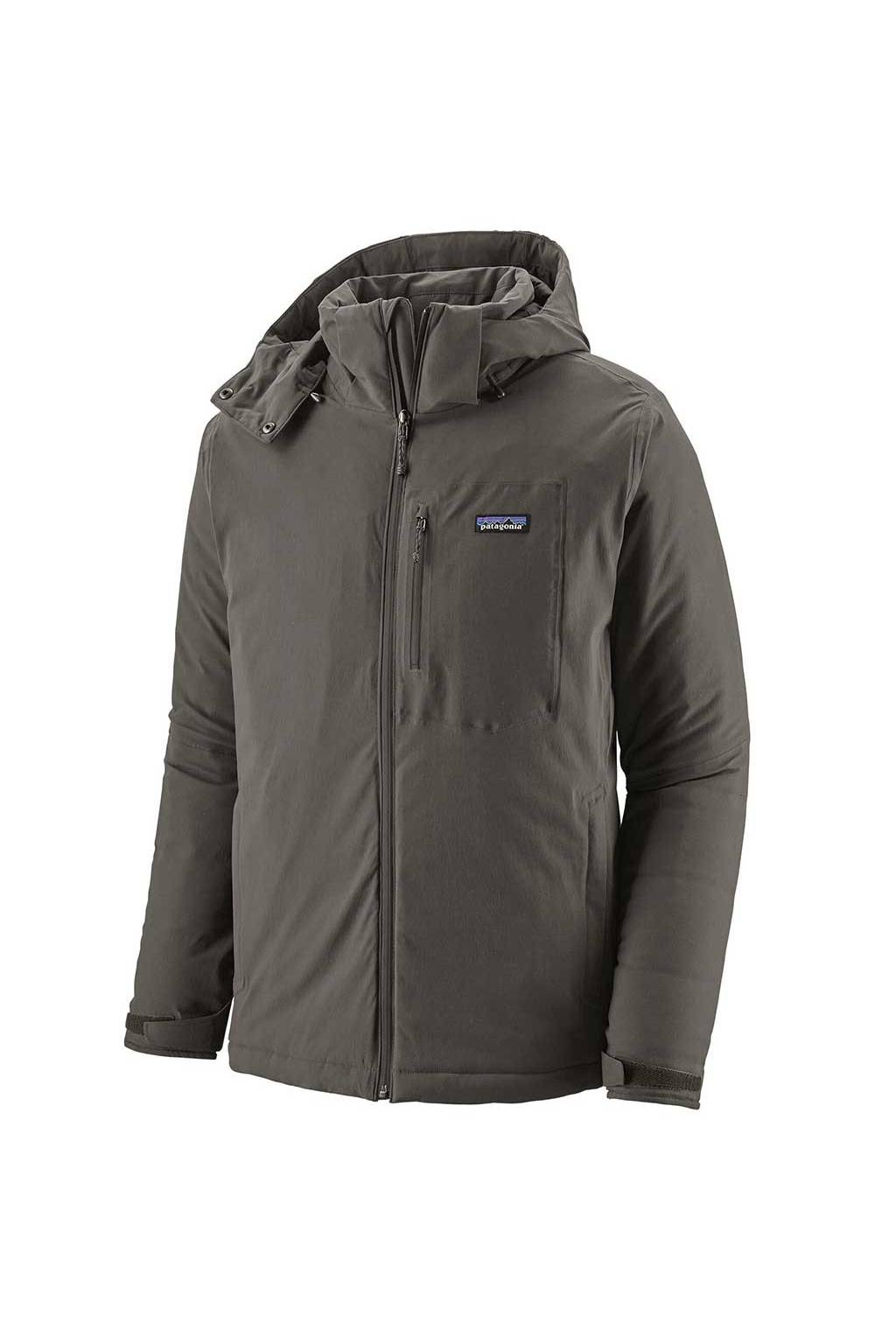 Men's Patagonia Insulated 27630 Jacket