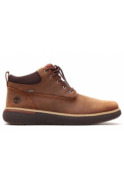 Timberland Chukka Cross Mark Gore-Tex A2C1M 140