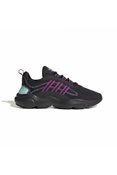 Adidas Originals Haiwee W EF4457