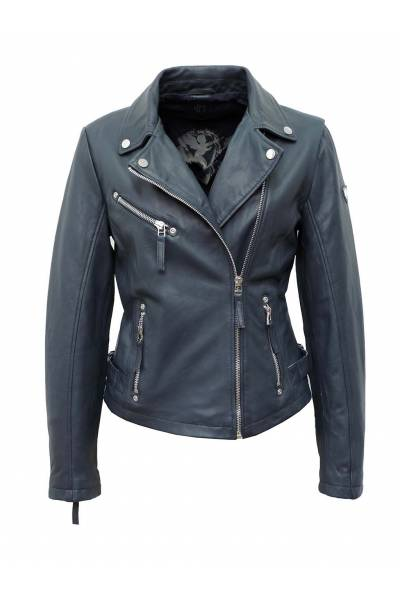 Gipsy Girls pasja navy jacket