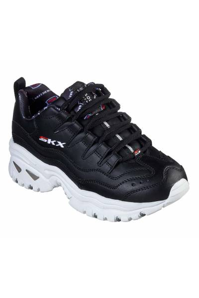Skechers Energy-Timeless Vision 13425/BKW